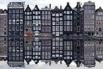 amsterdam, europe, walk