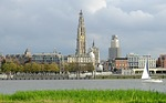 antwerp, conducted by tower, farmers tower