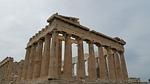 athens, greece, ancient