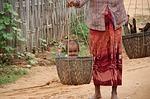 myanmar, bagan, asia