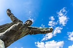 statue, communist, communism