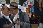 tango, argentina, buenos aires