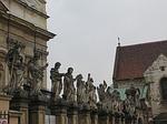 krakow, poland, cracow