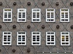 hamburg, hanseatic city, germany