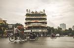 hanoi, vietnam, asia