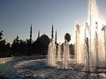 istanbul, travel, turkey