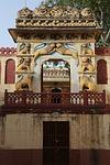 jaipur, rajasthan, temple