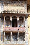 jaipur, rajasthan, city palace