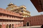 jaipur, india, rajasthan