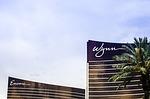 hotel, las vegas, strip