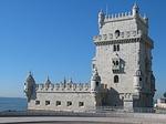 castle, building, landmark