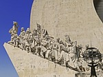 portugal, lisbon, monument