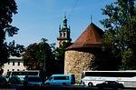ukraine, lviv, tourism