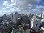 manila, building, philippines
