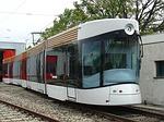 marseille, tram, train