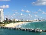 miami, miami beach, florida
