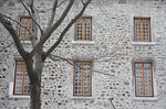 montreal, historical, hospital
