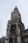 city, germany, munich