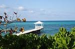 nassau, bahamas, sand port