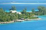 bahamas, nassau, island
