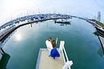 najomtien beach, wedding shooting, ocean marina yacht club pattaya
