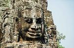 cambodia, angkor, wat