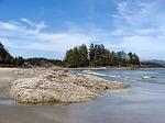 vancouver island, tofino, long beach