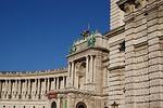vienna, historical, austria