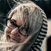 Doradca wakacyjny: Ewa Nowak