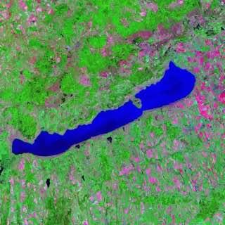 Lake Balaton, hungary , balaton