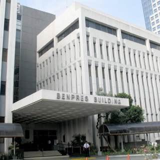 Lopez Museum, philippines , boracay