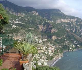 Amalfi Coast, italy , capri