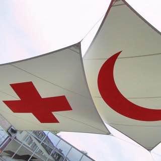 International Red Cross and Red Crescent Museum, switzerland , geneva