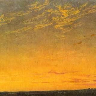 Kunsthalle Mannheim, germany , heidelberg