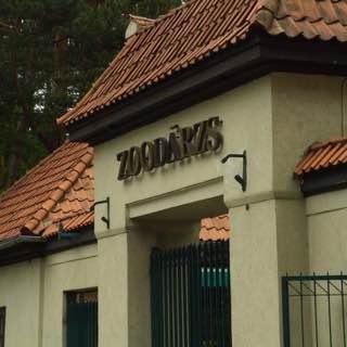 Riga Zoo, latvia , jurmala