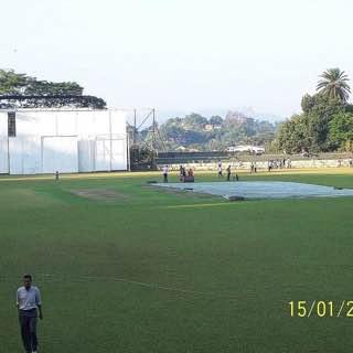 Asgiriya Stadium, srilanka , kandy
