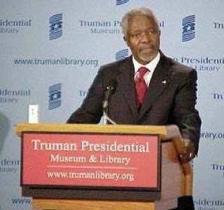 Harry S. Truman Presidential Library and Museum, usa , kansascity