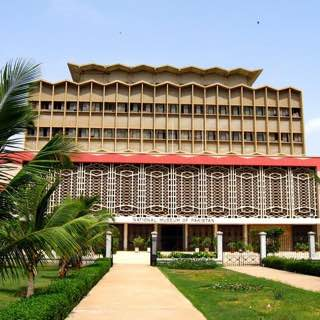 National Museum of Pakistan, pakistan , karachi