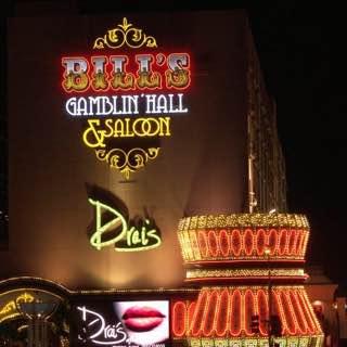 Gansevoort Las Vegas, usa , lasvegas