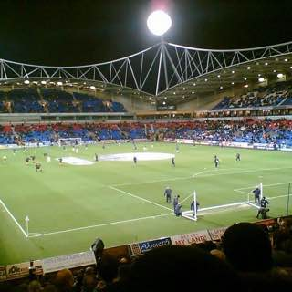 Reebok Stadium, uk , liverpool