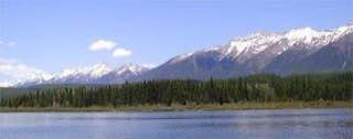 Lolo National Forest, usa , missoula