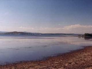 Lake Macquarie, uk , newcastle