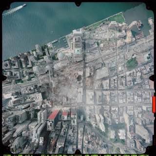 World Trade Center site, usa , newyork