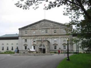 Rideau Hall, canada , ottawa
