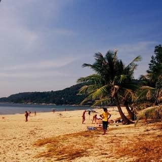 Karon Beach, thailand , phuket
