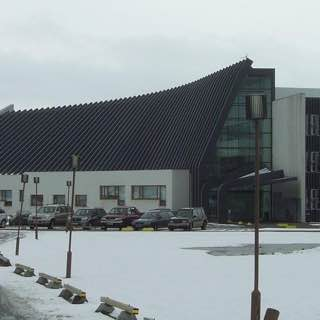 Askja, iceland , reykjavik