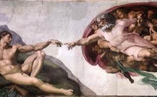 Sistine Chapel, italy , rome