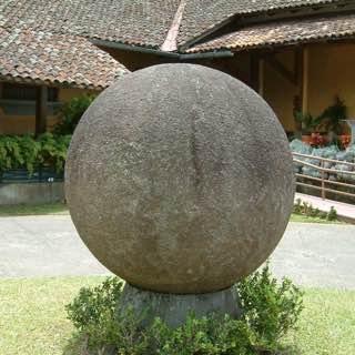 Museo Nacional de Costa Rica, usa , sanfrancisco