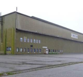Flyhistorisk Museum, Sola, norway , skudeneshavn