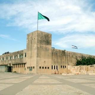 Yad La-Shiryon, israel , telaviv